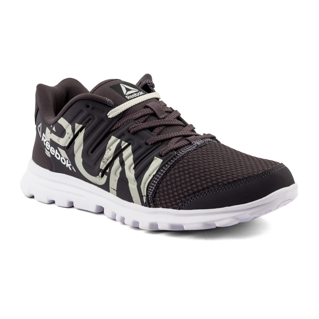 84a408d9a46c00 REEBOK ULTRA SPEED MEN S SPORTS RUNNING SHOE-UK-7  Buy Online at Low Prices  in India - Amazon.in
