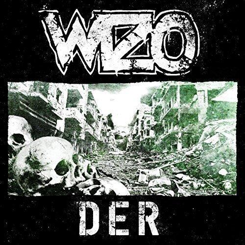 WIZO - DER - Zortam Music