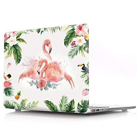 HRH - Carcasa rígida para Apple MacBook Air de 11