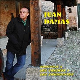 Amazon.com: Amor de compra y venta: Juan Damas: MP3 Downloads