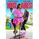 House Arrest [DVD]
