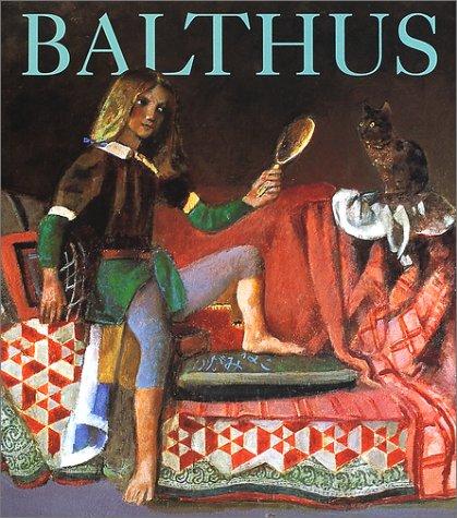 バルテュス