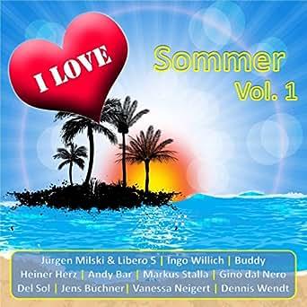 Amazon.com: Hab ne Tante (Mallorca Mix): Christian Camper ...