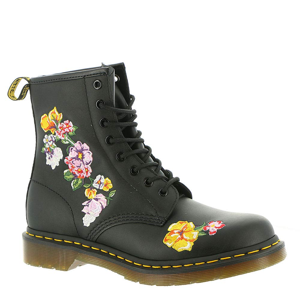 d80c218fa993 Dr. Martens Women s 1460 Vonda Ii Ankle Boots  Amazon.co.uk  Shoes   Bags