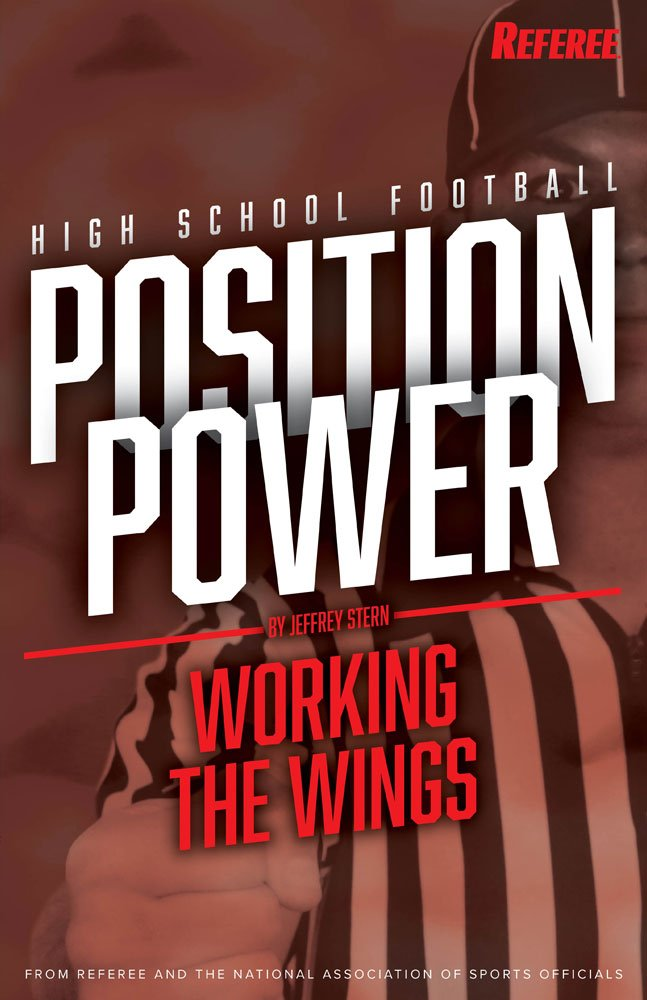 Download Position Power: Working the Wings ebook