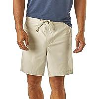 Patagonia M's Stretch All-Wear Hybrid Shorts - 18