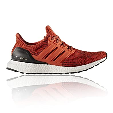 adidas Men's Ultraboost Running Shoes: Buy Online at Low Prices in India -  Amazon.in