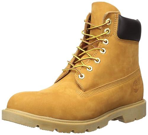 Timberland TB018094231 Botas para Hombre: .mx