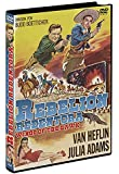 Rebelión Redentora [DVD]