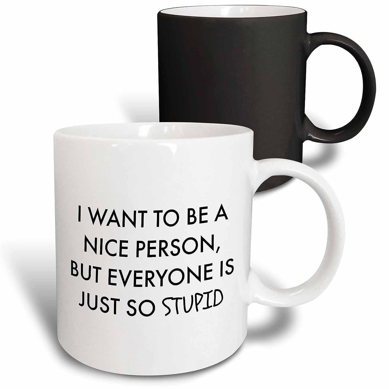 3dRose 265846/_3 Mug 11 oz