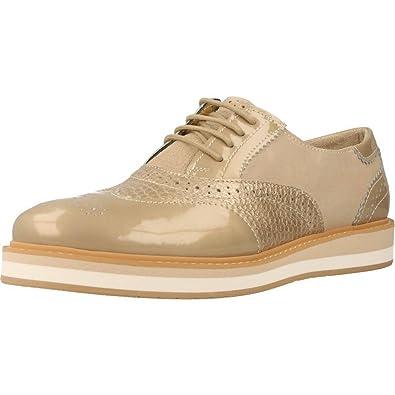 Bottines-Boots, color Marron , marca LUMBERJACK, modelo Bottines-Boots LUMBERJACK NELSON Marron