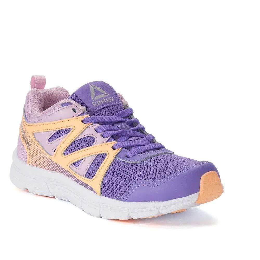Reebok Unisex Run Supreme 2.0 Sneaker, Lush
