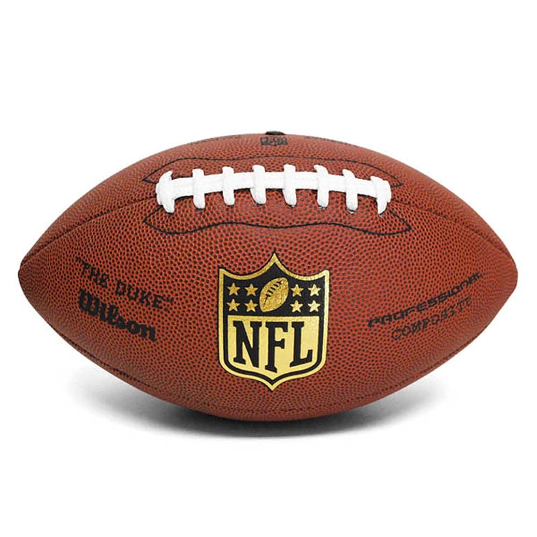 WINOMO バンパーボール インフレータブル PVC 透明 バブルサッカー ゾービングボール 空気注入式 子供 大人 競技、イベント、レジャーに お誕生日、クリスマスプレゼント 60*60cm 1個(透明青)