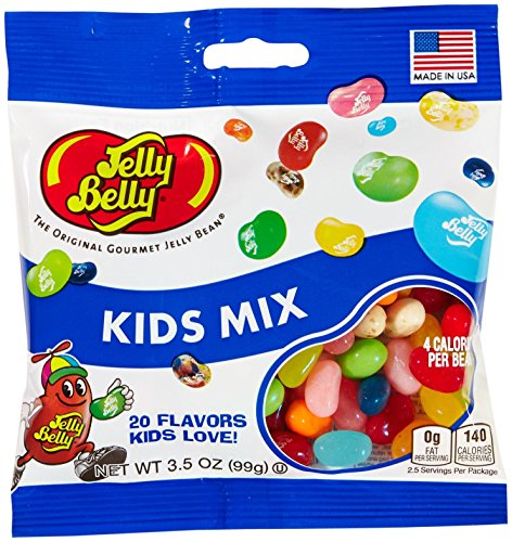 jelly-belly-kids-mix-35-ounce-bags-pack-of-12