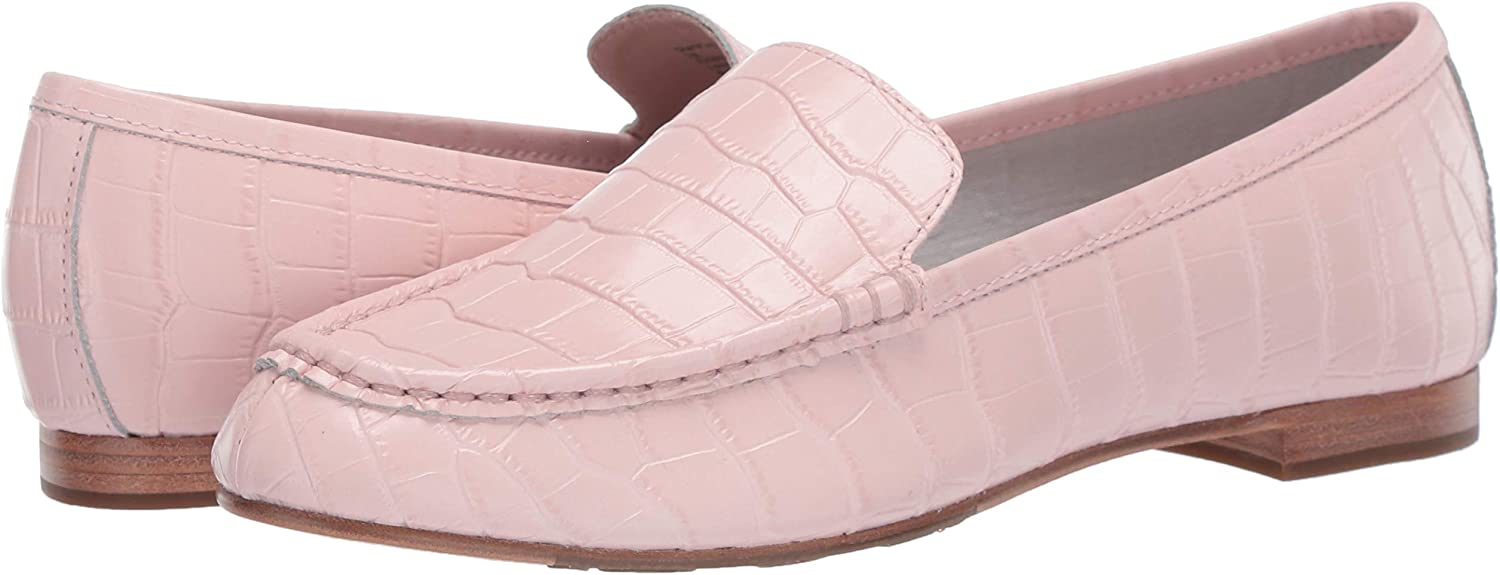 Taryn Rose Womens Loafer