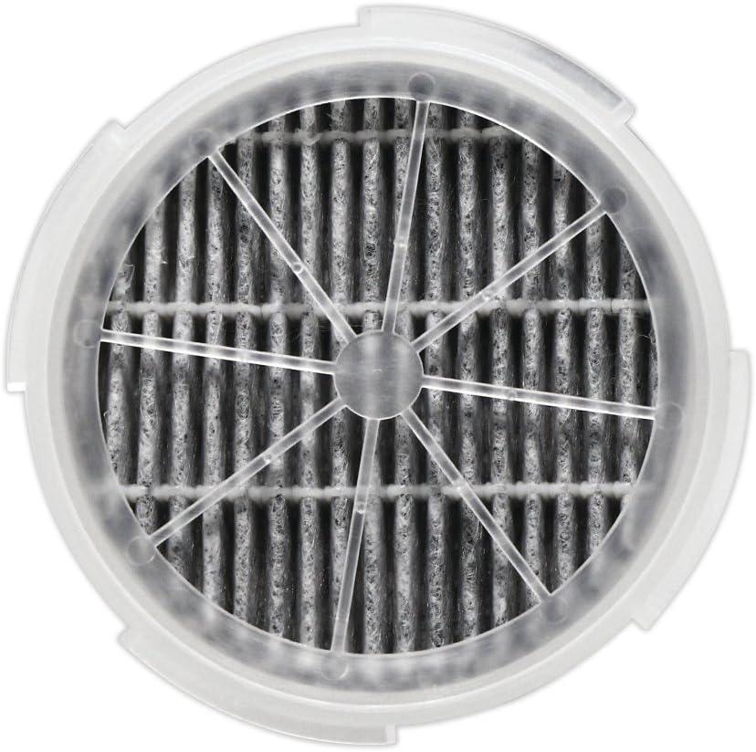 REXEL Activita Filtro essenza per purificatore 2104399