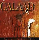 Vae Victis by GALAAD (2013-08-02)