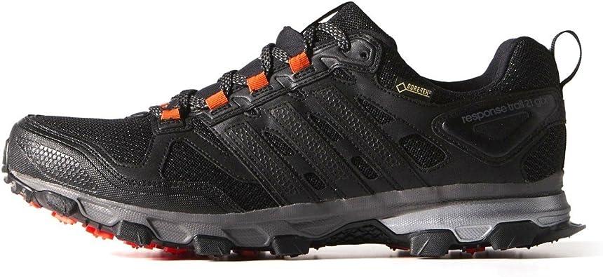 adidas Response Trail 21 GTX Chaussures de Running pour
