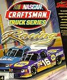 NASCAR Craftsman Truck Series - PC