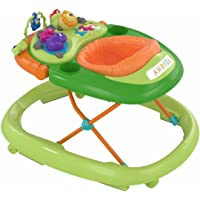 Chicco Walky Talky Trotteur