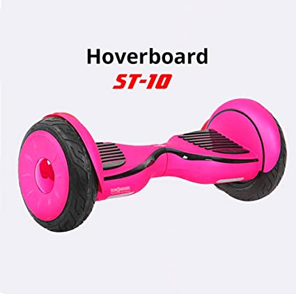 BC Babycoches Patinete electrico TecnoBoards ST10, BATERIA ...