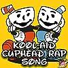 Kool-Aid (Cuphead Rap Song) [feat. Defmatch] [Explicit]