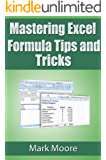 Mastering Excel Formula Tips and Tricks