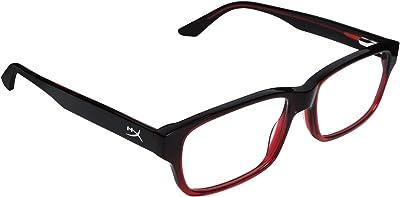 HyperX Gaming Eyewear