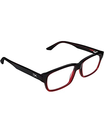 Image result for amazon smart glasses