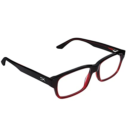 0eb444e670 Amazon.com  HyperX Gaming Eyewear  Home Audio   Theater