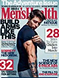 Mens Health UK