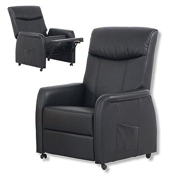 sessel von roller. Black Bedroom Furniture Sets. Home Design Ideas