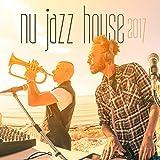 jazz house - Nu Jazz House 2017