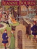 Image de La rose et la mandragore