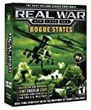 Real War: Rogue States - PC