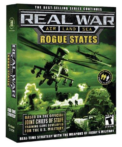 real-war-rogue-states-pc
