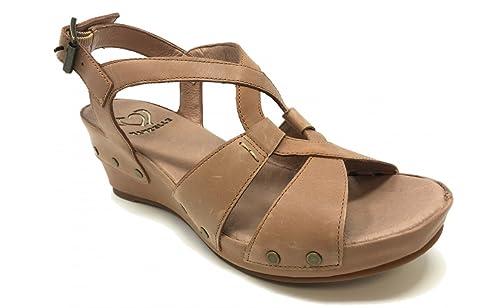 ec76708744 Mam zelle - Sandalias de Vestir para Mujer
