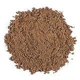 Organic Carob Powder, 10 Lb Bag