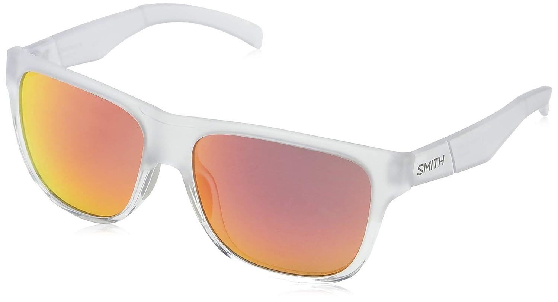 Smith Optics ユニセックスアダルト 正方形 US サイズ: 56mm   B0711T4HLC