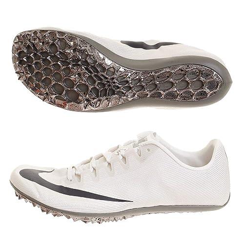 Nike Zoom 400, Zapatillas de Atletismo Unisex Adulto: Amazon.es: Zapatos y complementos