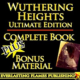 wuthering heights annotated bib Opera' nature of ethan frome, will also be interested in wuthering heights cather, willa my antonia annotated bibliography for ethan frome ethan frome title.