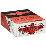 Thunderbird Gluten Free Non-GMO Vegan Cherry Walnut Cinnamon Bars, 1.7 Oz. - Pack of 15
