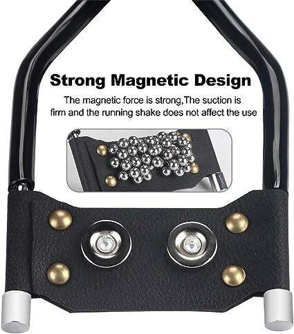 Easimgo  product image 4