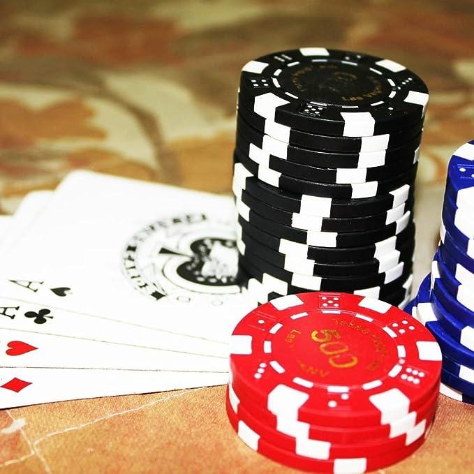 Erlebnisgutschein Mobiles Casino Mieten In Ka Ln Bei Ihnen Zu Hause Landesweit Meventi Geschenkidee Amazon De Sport Freizeit
