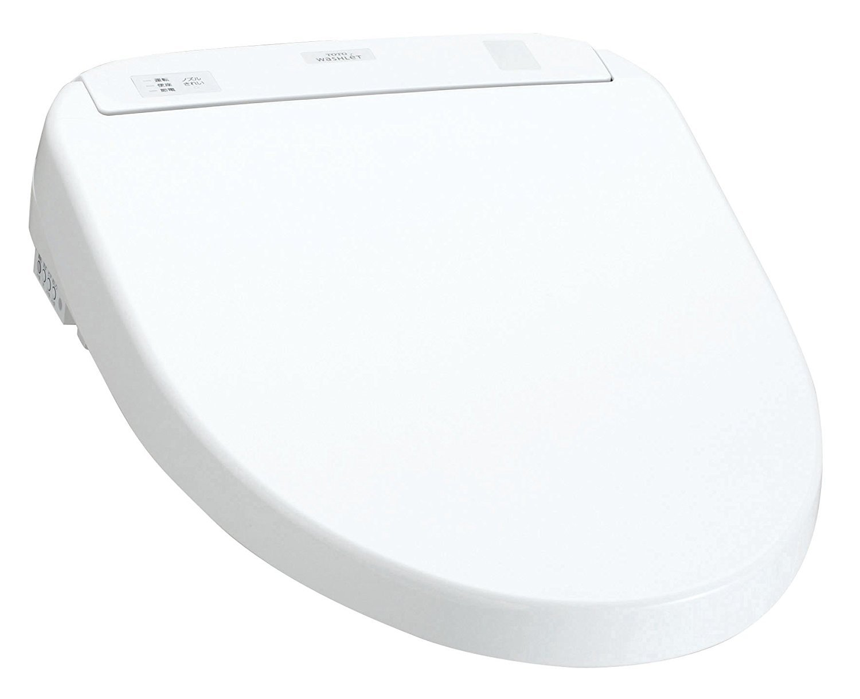 TOTO ウォシュレット KFシリーズ 瞬間式 温水洗浄便座 TCF8CF55