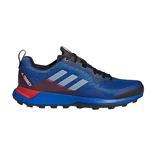 scarpe da uomo adidas multisport training