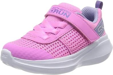 Skechers Move 'N Groove, Sneaker Bambina: Amazon.it: Scarpe