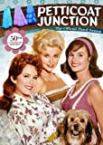 Petticoat Junction: Official Third Season [DVD] [Region 1] [US Import] [NTSC]