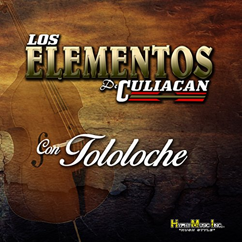 Stream or buy for $9.49 · Con Tololoche