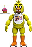 Five Nights At Freddy's Chica Sammelfigur Standard